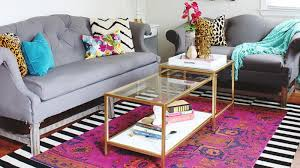 Ikea Hack Coffee Table Homelife Ikea Hack Diy Nesting Coffee Tables