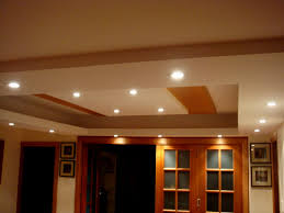 False Ceiling Simple Designs by Simple Fall Ceiling Designs For Living Gallery And Design Colour