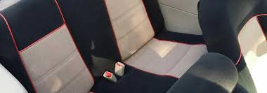 Auto Seat Upholstery Steeles Upholstery Best Custom Upholstery In The Bay Area