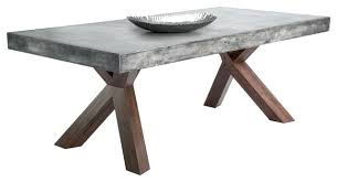 concrete tables for sale dining room table perfect design concrete dining table full concrete