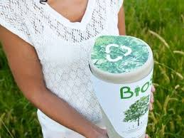 bios urn bios urn uses your ashes to grow a tree treehugger