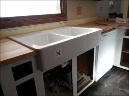 Double Sink Vanity Ikea Bathroom Fabulous White Farm House Sink Concrete Farmhouse Sink