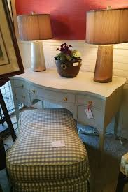 consign it home interiors best 25 furniture consignment stores ideas on
