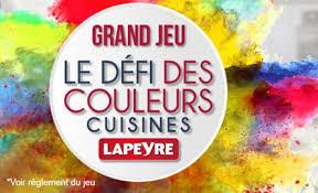 jeux de cuisine de 2014 couleur cuisine la tendance 2015