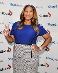 36 things you don u0027t know about queen latifah zntent com