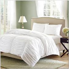 charming duvet vs comforter 66 with additional furniture design