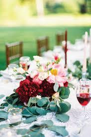 737 best wedding centerpieces images on pinterest diy wedding