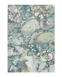 Modern Rugs Discount Code Modern Rugs Contemporary Rugs Modern Essentials