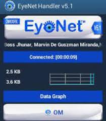 handler apk eyenet handler vpn v5 1 apk for glo n0 0kb free browsing