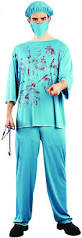 doctor who halloween costumes for sale doctor who costumes halloweencostumes com doctor scrubs with lab