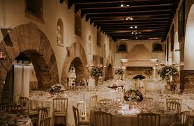 luxury wedding planner wedding italy get married in apulia region