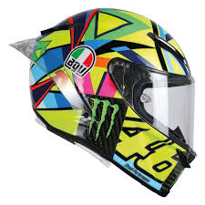 agv motocross helmets 57 agv helmets clearance for sale great deals on brands you