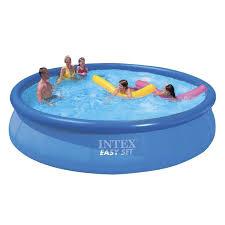 best 25 easy set pools ideas on pinterest swimming pool