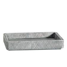 Bread Boxes Bed Bath And Beyond Buy Bath Soap Dish From Bed Bath U0026 Beyond