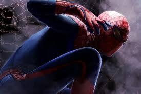 spiderman venom wallpaper