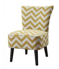 Small Bedroom Chair With Arms Upholstered Bedroom Chair With Arms Lovely Furniture Fill Your