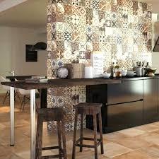 kitchen tiling ideas backsplash kitchen tiling patterns tile showcase picture pattern floor