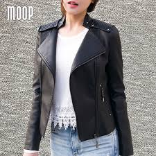 motorcycle coats compare prices on womens motorcycle coats online shopping buy low