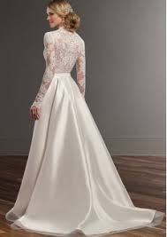 unique wedding dresses uk unique wedding dresses 2017 and gowns uk online shop