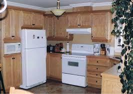 cuisine et salle de bain armoire de cuisine et salle de bain pblaisconstructions com