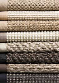 Latex Backed Rugs Decor U0026 Tips Beautiful Sisal Rugs For Natural And Affordable