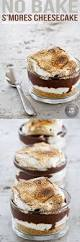 keto cheesecake fluff best 25 jello no bake cheesecake ideas on pinterest no bake