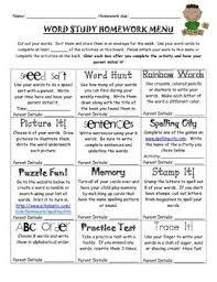 best 25 spelling word activities ideas on pinterest spelling