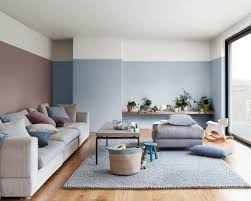 home colour schemes interior find a modern colour scheme to suit your family with dulux colour of