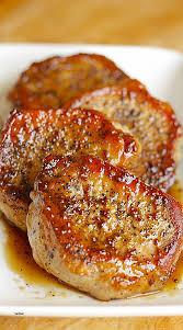 cuisine castré cuisine beautiful cuisine castré cuisine castré inspirational