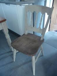 kitchen chairs used kitchen table and chairs