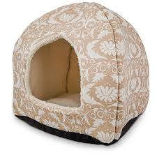 cat beds window heated petco outdoor bed with canopy 2291374 l