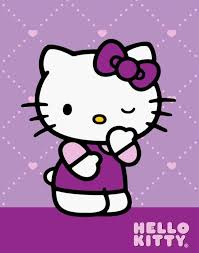 564 kitty images kitty wallpaper