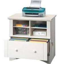 printer and file cabinet file cabinet printer stand google search pinteres