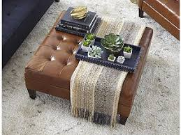 Havertys Coffee Table Living Rooms Havertys