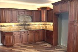 kitchen cabinets miami fl kitchen cabinets kitchen cabinets fl