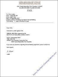 can i fax my resume online simple fax cover sheet