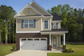 floor plans mcguinn hybrid homes new homes columbia sc