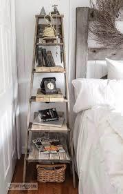 vintage bedroom ideas vintage style bedroom decorating ideas between sleeps best house
