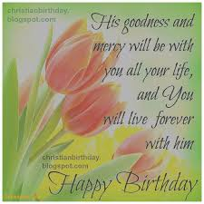 religious birthday cards 52 best birthday wishes for friend with images decent