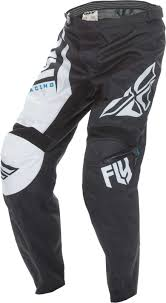 fox youth motocross gear bikes dirt bike pants youth kids dirt bike gear fox dirt bike