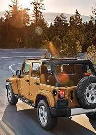 jeep wrangler beach 28 best beach vehicle florida ride images on pinterest