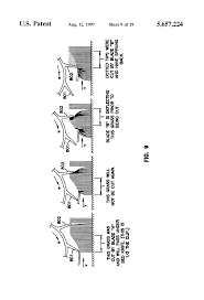patent us5657224 turf maintenance vehicle diagnostics and
