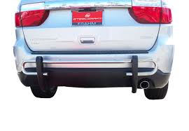 jeep grand cherokee rear bumper rear bumper guards steelcraft automotive