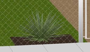 how to design a beautiful garden sweet home 3d blog