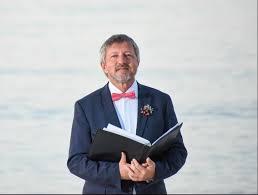 wedding officiator key west wedding officiant michael vernon book now 305 292 2292