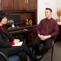 Counseling Interviewing Skills Interviewing Skills Career Counseling And Support Services