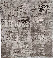 search for gray rugs at modernrugs com page 1