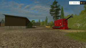 fs15 usa map lakeside by stevie lakeside usa v 4 0 by stevie fs 15 farming