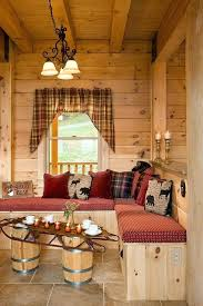 home interior decorating catalog log cabin decor full size of living log cabin decor living room