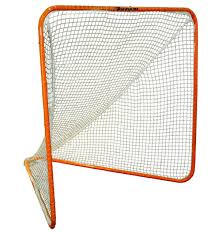 lacrosse goal images reverse search